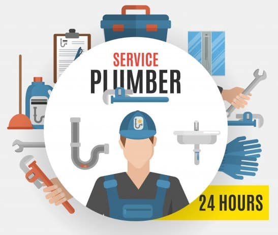 PLUMBER SERVICES SHEFFIELD