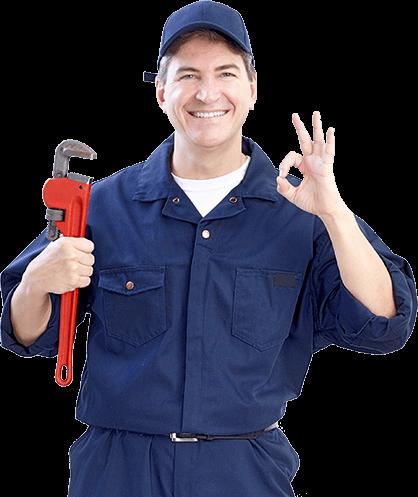 emergency plumber sheffield