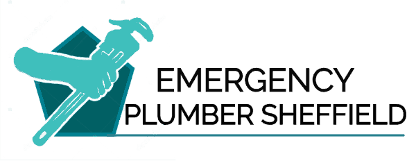 Emergency Plumber Sheffield