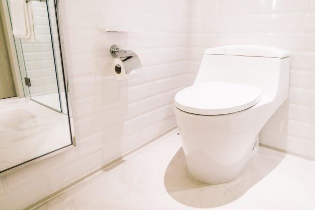 Toilet Repair Services Sheffield
